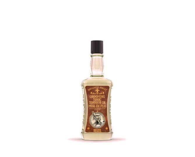 REUZEL GROOMING TONIC (350 ml)
