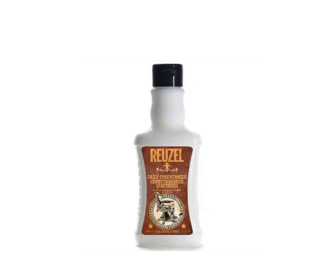 REUZEL DAILY CONDITIONER (350 ml)